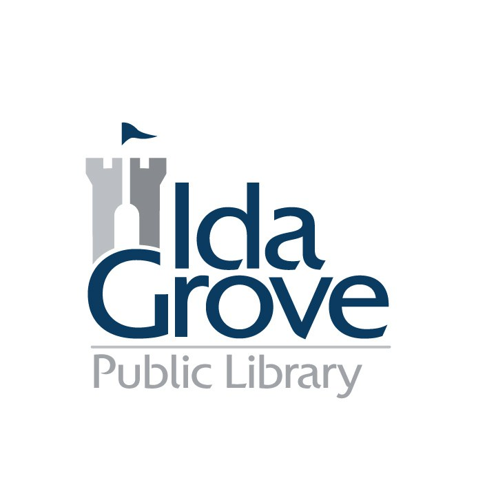 Digital Archive Created for Ida Grove Public Library